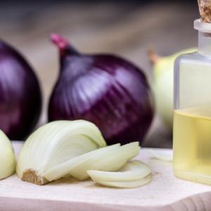 Aceite de Cebolla Liquids Chemical
