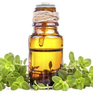 Aceite de Mejorana Liquids Chemical