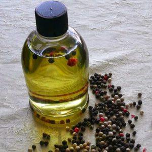 Aceite de Pimienta Liquids Chemical