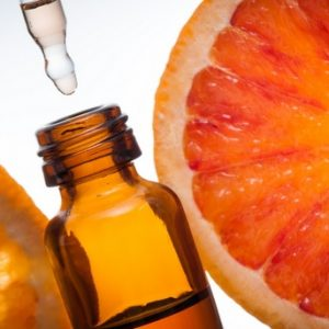 Aceite de Pomelo Liquids Chemical