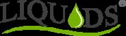 Aceites Naturales Liquids Chemical